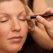 The 15-Minute Makeover