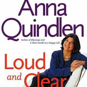 Book Summary: Loud and Clear
