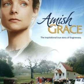"Monthly Value Update: A Review of ""Amish Grace"""