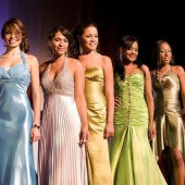 Beauty Pageants and Teaching Moments