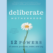 "How 60 ""Mothers With a Message"" Wrote Their Book"