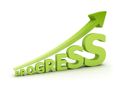 progres semnificativ la nivelul a1 followme cursuri engleza bucuresti