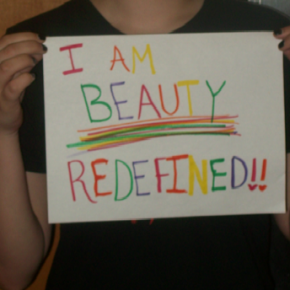 Beauty Redefined - Episode 39