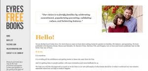 parenting books free download pdf