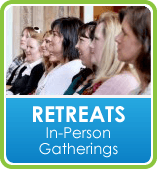 retreats_2