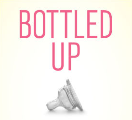 Book Summary: Bottled Up