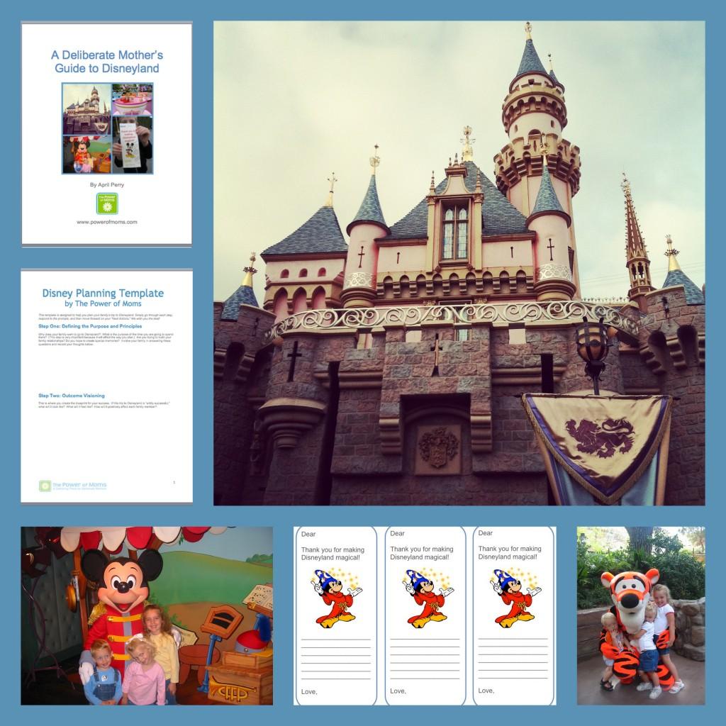 Disney Kit2