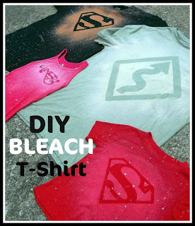 BleachT.SSS
