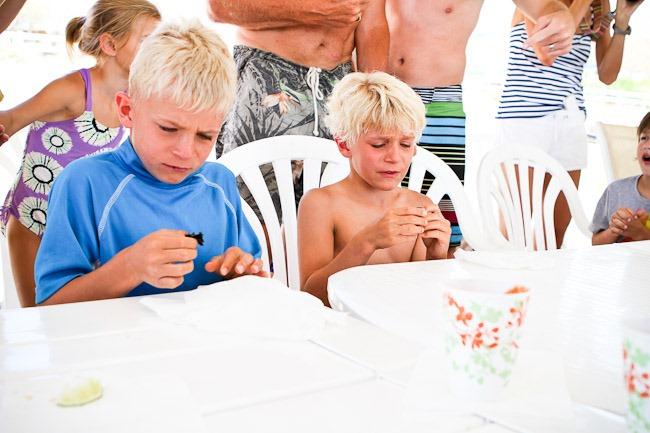 2012-07-16-Kristis-pictures-552866