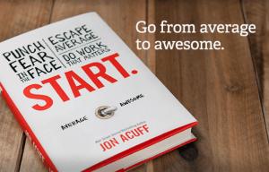 StartBookImage