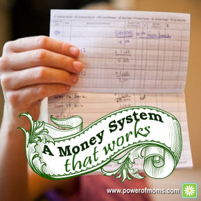 money-system-that-works