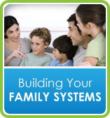 family systems builder