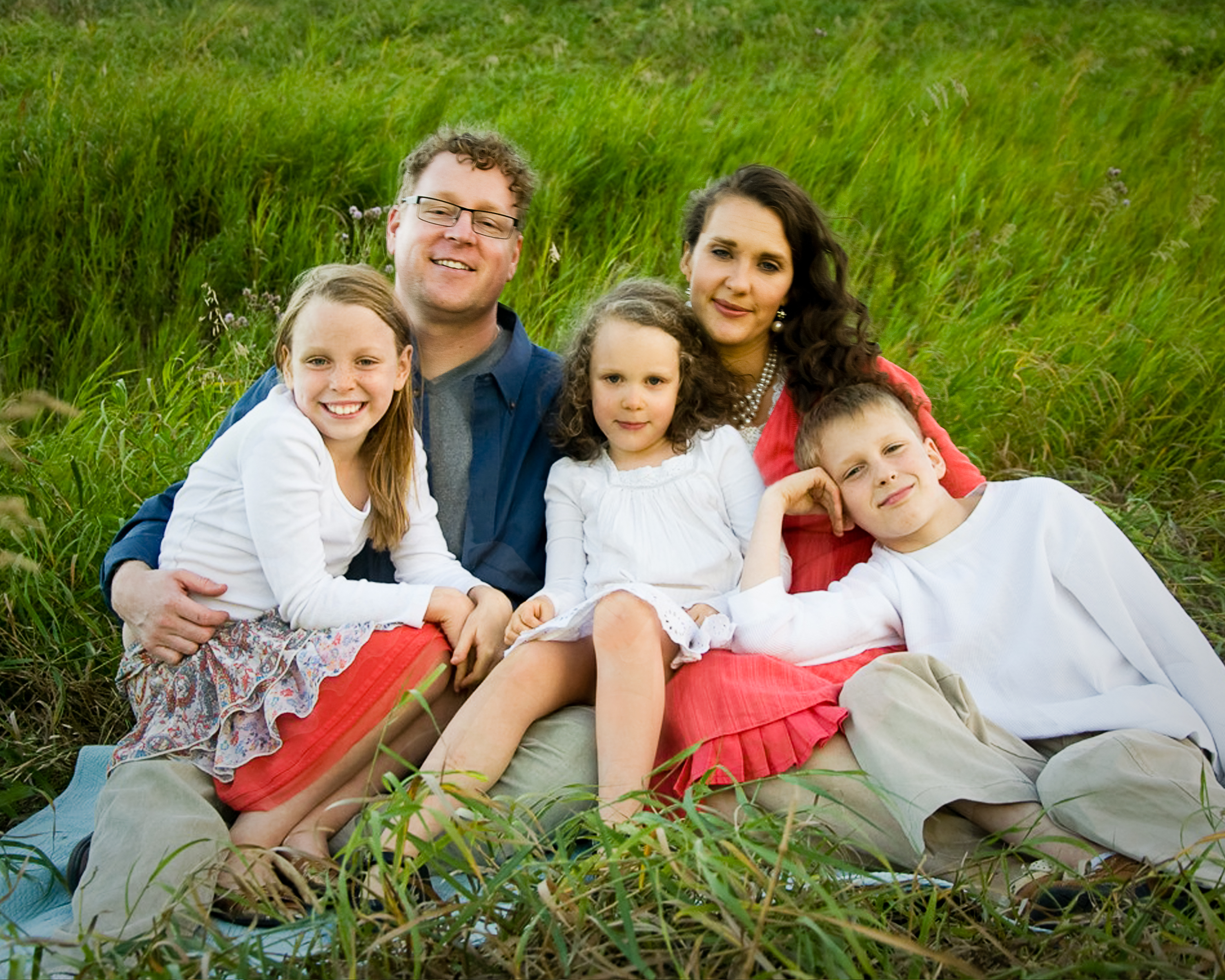 a valentine s tradition your family will never forget support family portrait 1 of 1 2