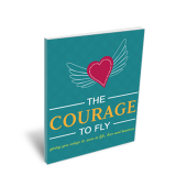 Courage to Fly – Episode 64