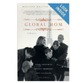 Book Summary: Global Mom