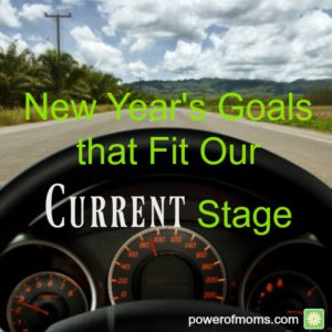 new-years-goals-current-stage