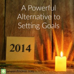 powerful-alternative-to-goals