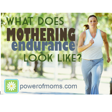 Built to Last.powerofmoms.com