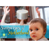 Surprises of Motherhood: Episode 1
