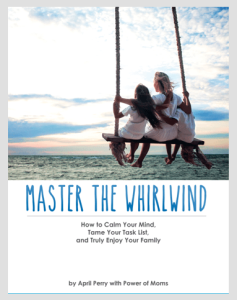 Master.Whirlwind.Free_eBook.powerofmoms.com