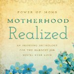 MotherhoodRealized.Audible