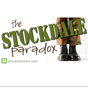 stockdaleparadox.powerofmoms.com