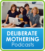 Product-DeliberateMotheringPodcasts