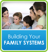 Product-FamilySystems
