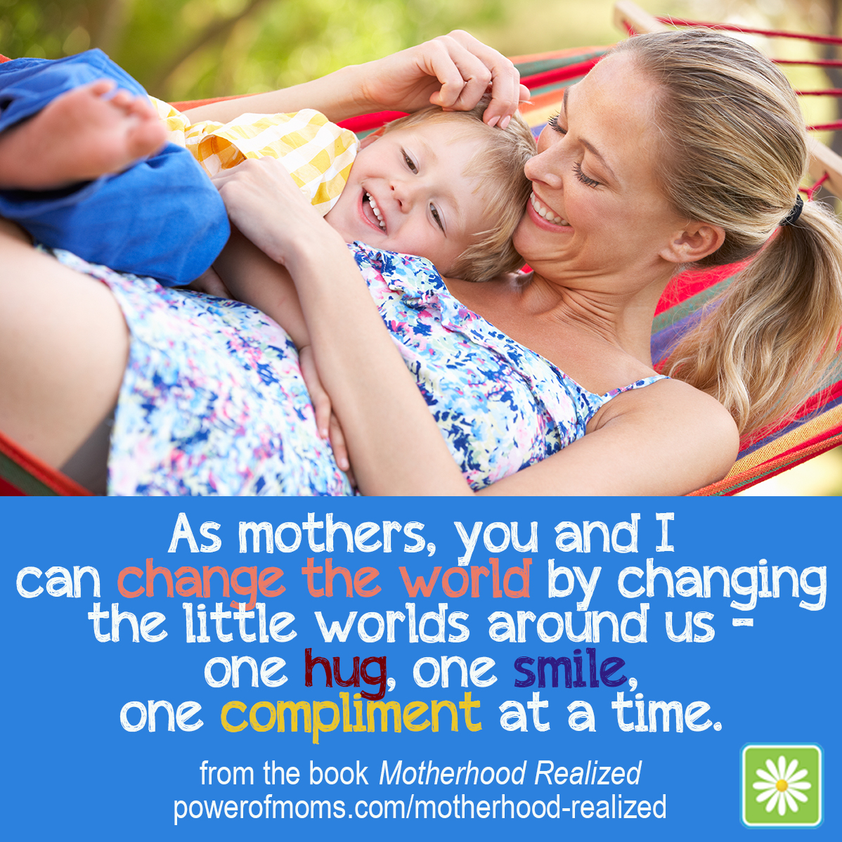 as-mothers-change-the-world