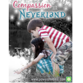 Compassion In Neverland