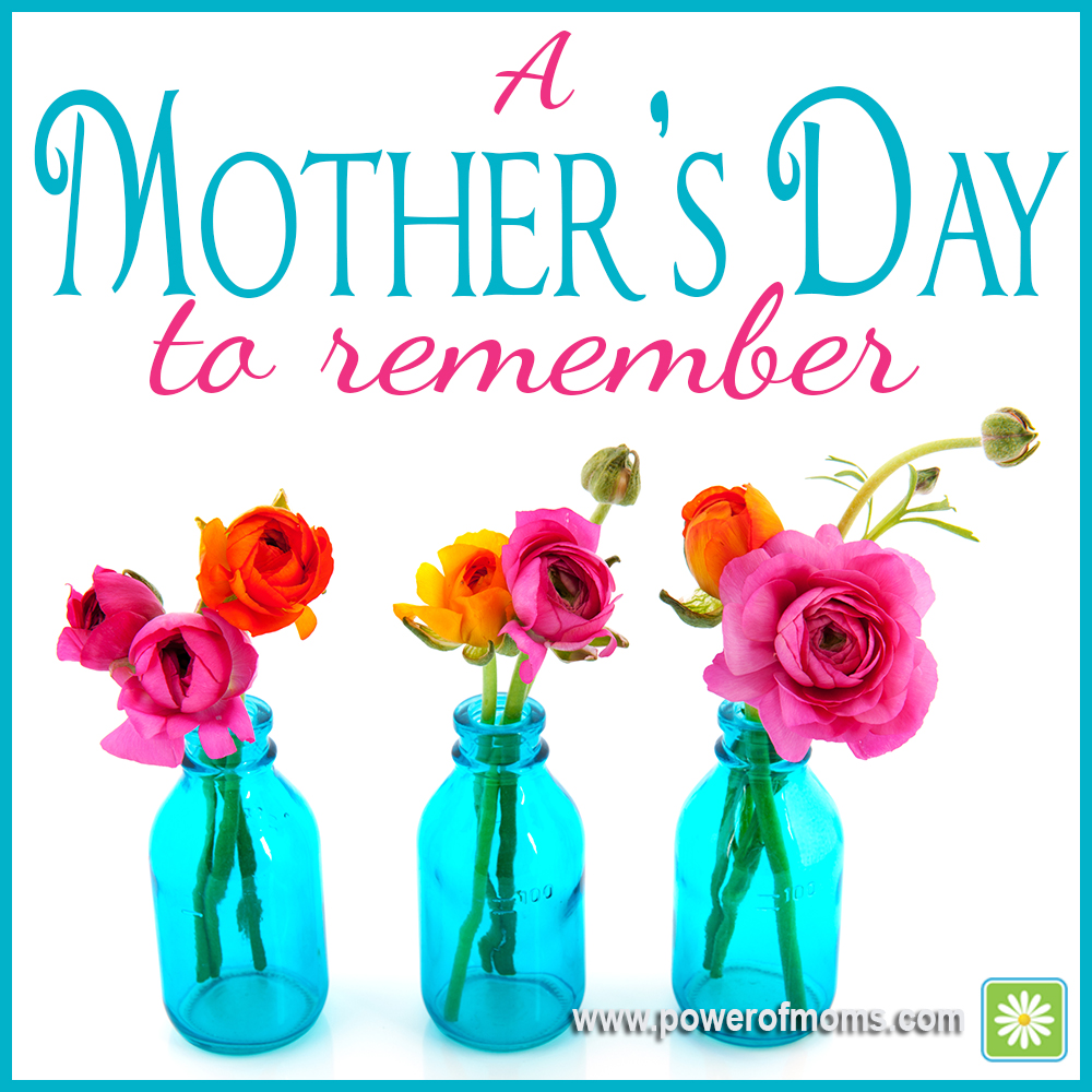 a-mother's-day-to-remember