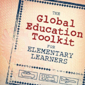 """Global Education Toolkit"" with Homa Tavangar: Episode 81"