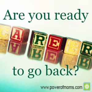 are-you-ready-to-go-back