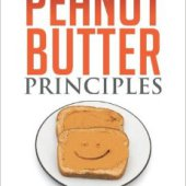 Book Summary:  Peanut Butter Principles