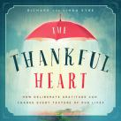 This book should be on every Thanksgiving table. www.powerofmoms.com