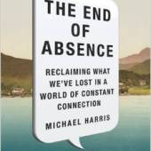 Book Summary: The End of Absence