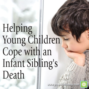 helping-young-children-cope