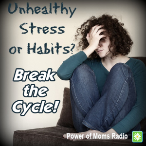 unhealthy-stress
