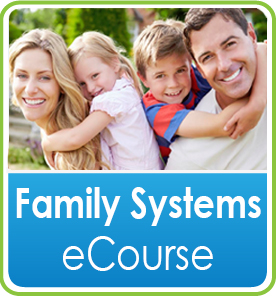 family-systems-ecourse-with-photo