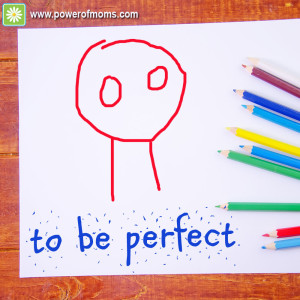 to-be-perfect