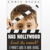 Book Summary: Has Hollywood Lost Its Mind?