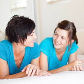 Empowering Kids with Choices – Episode 200