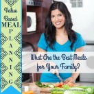 What are the best meals for YOUR family? www.powerofmoms.com