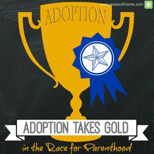 adoption-takes-gold-