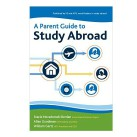 What mothers (and fathers) should know before their child goes on a study abroad program. www.powerofmoms.com