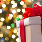 Less Materialism and More Joy at Christmas [Encore] – Episode 188