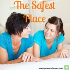 Where and when during the day do your children have your undivided attention? www.powerofmoms.com