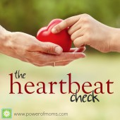 The Heartbeat Check