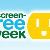 Great Ideas for Screen-Free Week