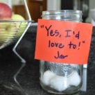 yes_id_love_to_jar_no_text1